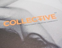 Collective Magazine