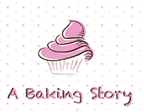 A Baking Story