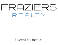 Fraziers Realty