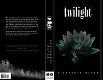 GWDA222 A Intermediate Layout Design | Book Cover