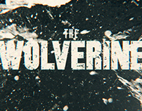 The Wolverine titles