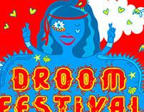 Droomfestival
