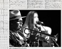 Hoy publicamos Musica para hacer un mejor Panamá
