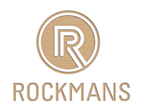 Rockmans Apartments Identity