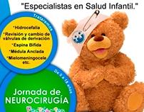 Jornada de Neurocirugía 2013