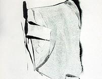 Drawings IX