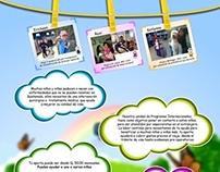 Revista Corazón Abierto 2012