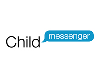 Child Focus | Child Messenger