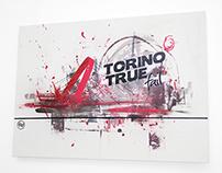 Torino True Fail