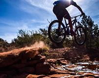 Trail Sports