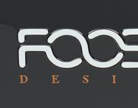 Foose F100 Build
