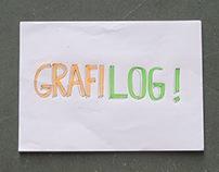 GrafiLog- Introductory Video (NUS)