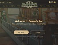 Smeads Pub V2.0
