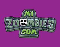My Zoombies