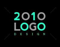 Logos / 2010