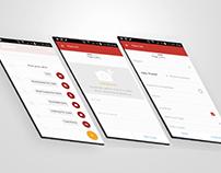 al waseet App promotion