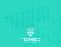 TECSEC Tecnología y Seguridad