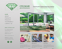 Celmar Web Design