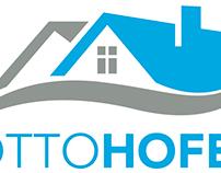 Otto Hofer - Spenglerei & Dachdeckerei