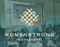 WomenStrong International