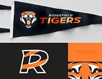 Ridgefield Tigers