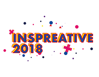 Inspreative 2018 by t-cash