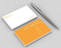 EpiphanyAcademy Logo