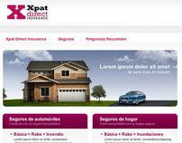 Liberty Xpat Insurance (web)
