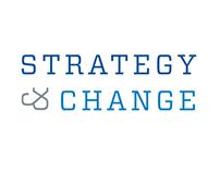 Strategy & Change