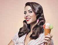 Lera Fresca - Ice Cream