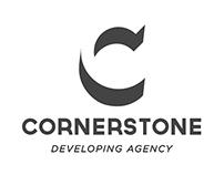 Cornerstone Branding