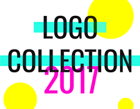 2017 Logo Collection