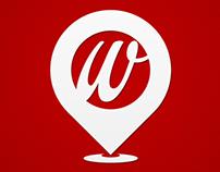 Watsup App