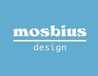 Mosbius Design