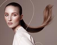 Alcorn Hair