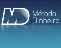 Forum Metodo Dinheiro