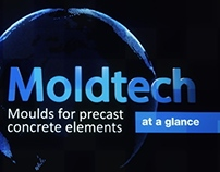 MoldTech at a Glance