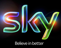 Sky 3D, Flying Monsters, with Sir David Attenborough