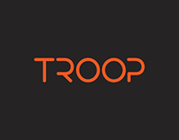 TROOP MULTIMEDIA