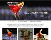 Dolce&Gabbana Martini