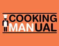 Cooking Manual
