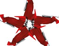 Kirmizi Star
