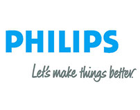 Philips Male Grooming advertisment