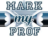 Mark My Professor