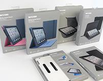 incase | iPad 2