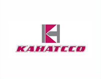 Kahatcco