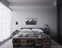 Room_11