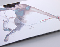Ariella Vidach - AiEP productions