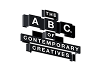 B&A Artists // The ABCs of Contemporary Creatives