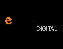 Ebuyer Digital